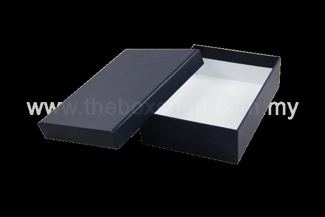 HTB 0161 - 165 x 115 x 45mm (H)
