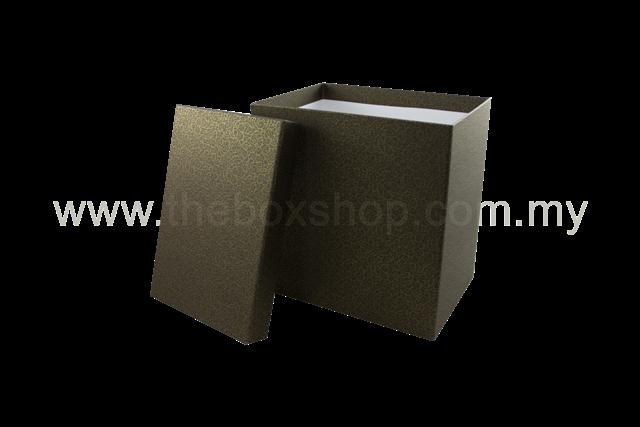 HTB 0166 - 230 x 160 x 240mm (H)