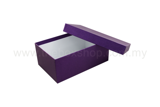HTB 0170 - 300 x 190 x 120mm (H)