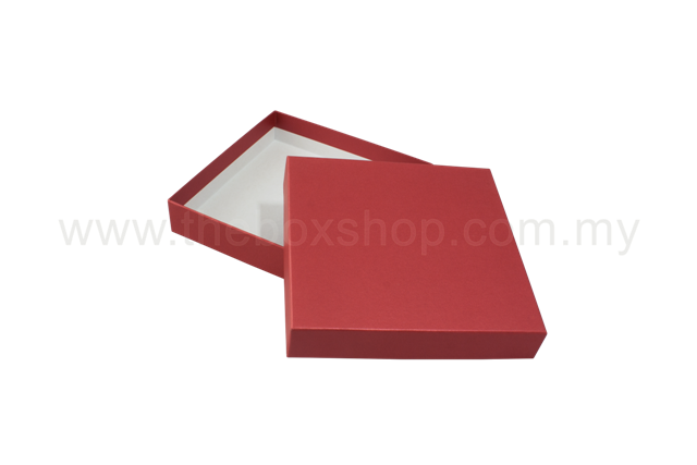 HTB 0173 - 170 x 170 x 35mm (H)
