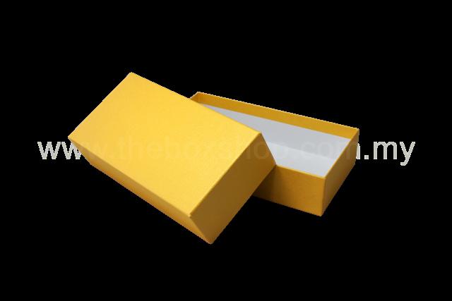 HTB 0175 - 182 x 92 x 47mm (H)