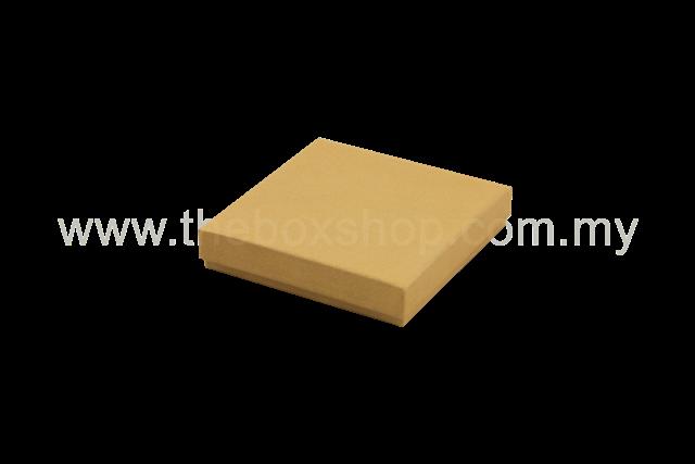 HTB 0177 - 100 x 100 x 20mm (H)
