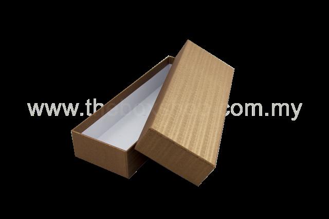 HTB 0178 - 265 x 90 x 47mm (H)