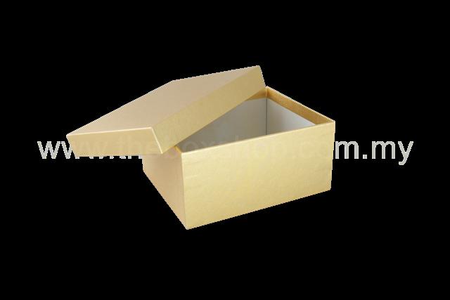 HTB 0179 - 168 x 138 x 80mm (H)