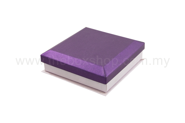 HTRN 0013 - 160 x 160 x 40mm (H)