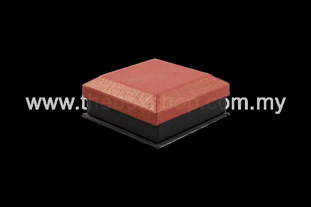 HTRN 0014 - 125 x 125 x 40mm (H)