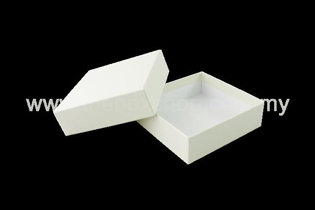 HTB 0050 - 159 x 154 x 47mm (H)
