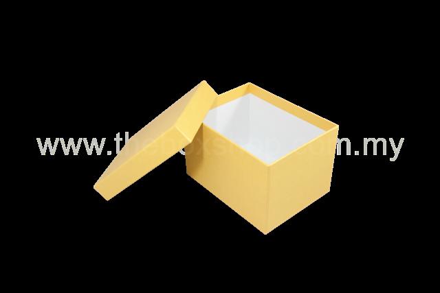 HTB 0074 - 180 x 135 x 120mm (H)