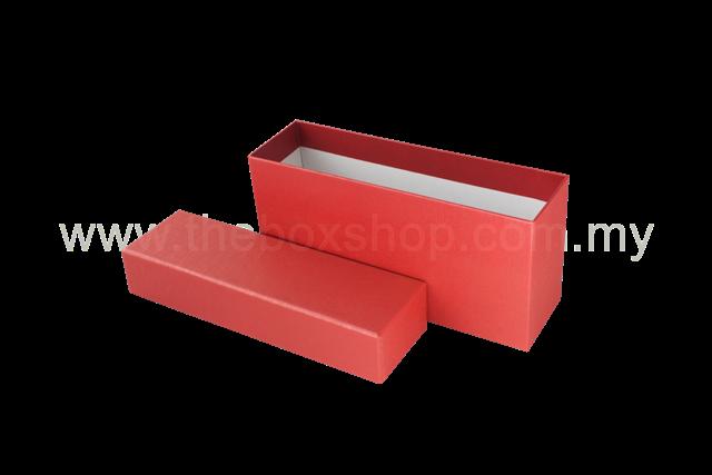 HTB 0087 - 212 x 59 x 102mm (H)