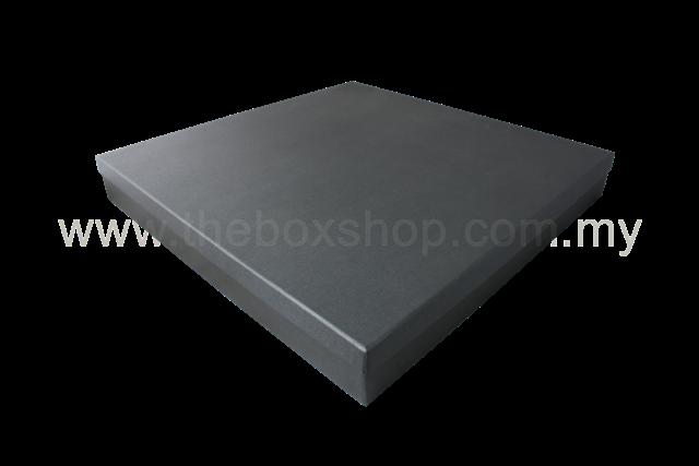 HTB 0174 - 425 x 425 x 55mm (H)